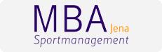 http://www.mba-sportmanagement.com/