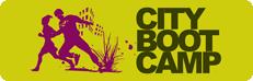 http://www.citybootcamp.de